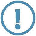 Детектор отправки оповещений TRASSIR Informer