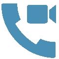Охрана частных домов TRASSIR Video Intercom