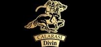 Calarash-divin