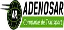 Adenosar