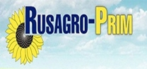 Rusagro-prim
