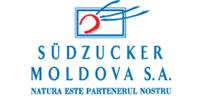 Sudzucker