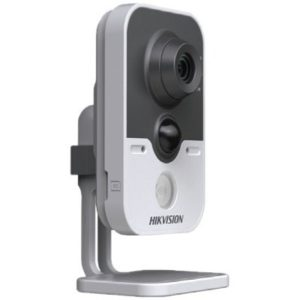 IP-камера Hikvision DS-2CD2412F-I