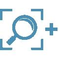 Интеллектуальный поиск видеофрагментов TRASSIR ActiveSearch+