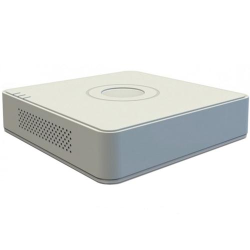 Сетевые регистратор HiWatch DSN104P
