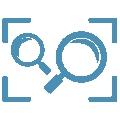 Анализ хранилища видео TRASSIR MultiSearch
