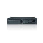 Сетевой видеорегистратор DS9616NI-SH